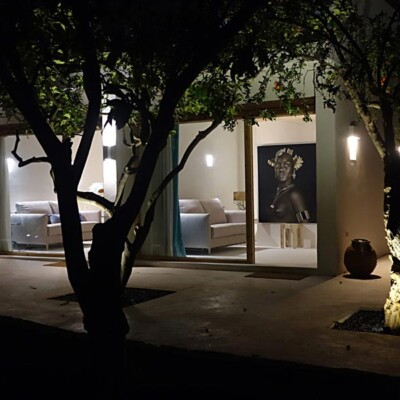 Boho Suites Denia Mediterranean Ibiza retreat