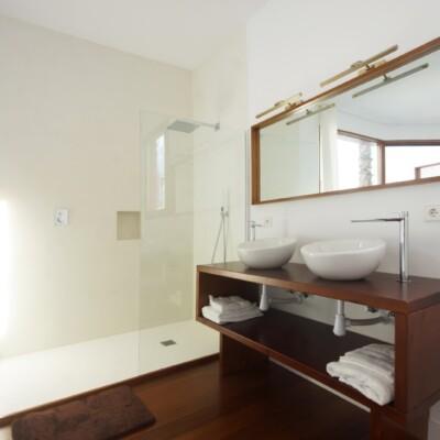 Casa Vila - Denia - Pwani Arquitectura