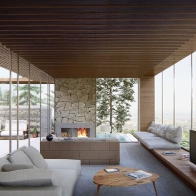 Architects in Denia